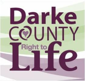 Darke County Right To Life