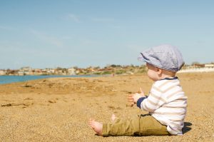 Pro-Life Organization | Darke County Right to Life | Cute Baby