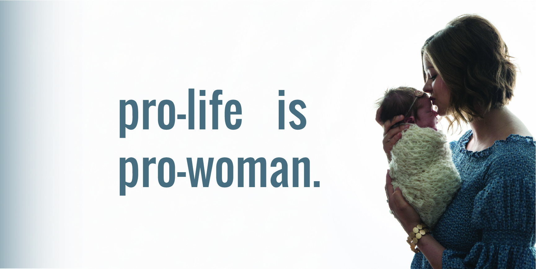 Pro-Life Organization | Darke County Right to Life | Mother